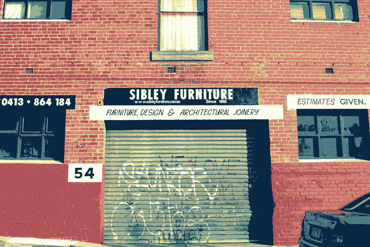 sibley-furniture-front-cross